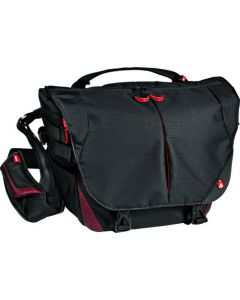 Manfrotto Bumblebee M-10 PL Messenger Bag