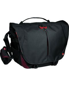 Manfrotto Bumblebee M-30 PL Messenger Bag