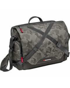 Manfrotto Noreg Camera Messenger-30