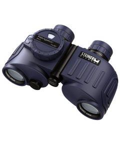 Steiner Navigator Pro 7x30 Marine Binoculars with Compass