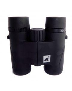 Viking Otter 8x32 Binocular
