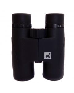 Viking Otter 8x42 Binocular