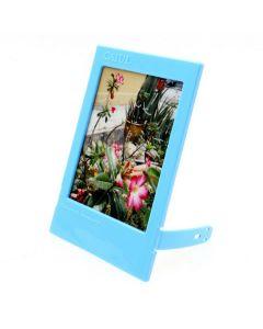 Mini Photo Frame for Fujifilm Instax Mini Film