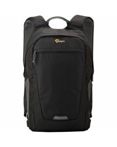 Lowepro Photo Hatchback BP 250 AW II Backpack