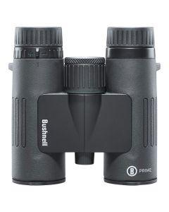 Bushnell 10x42 Trophy Binocular (Green)