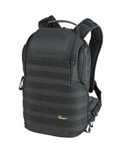 Lowepro ProTactic BP 350 AW II Backpack (Black)