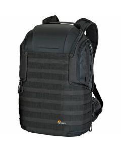 Lowepro ProTactic BP 450 AW II Backpack (Black)