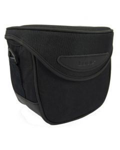 Panasonic DMW-PZS67 Carrying Case for FZ82