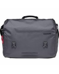 Manfrotto Manhattan Speedy-30 Camera Messenger Bag