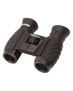 Steiner Safari UltraSharp 8 x 22 Binocular