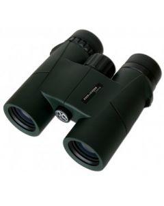 Barr & Stroud Sierra 8x32 Binocular