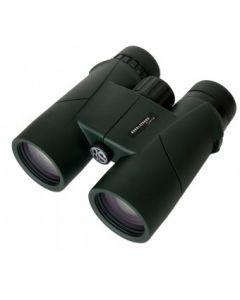 Barr & Stroud Sierra 8x42 Binocular