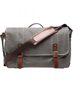 ONA Union Street Messenger Bag
