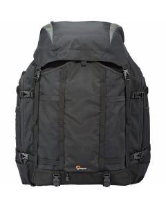 Lowepro Pro Trekker 650 AW Backpack