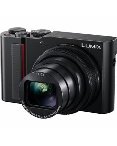 Panasonic Lumix TZ200 Digital Camera