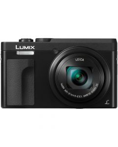 Panasonic Lumix TZ90 Digital Camera