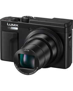 Panasonic Lumix TZ95 Digital Camera