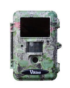 Viking Wildlife Trail Camera