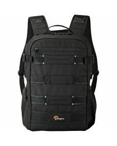 Lowepro ViewPoint BP 250 Backpack for DJI Mavic Drones